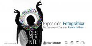 Exposición Artes Gráficas | 'Desplante' @ Posada del Potro | Córdoba | Andalucía | España