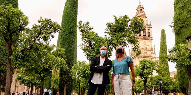 Homenaje 20 aniversario disco Ciudad de las ideas de Vicente Amigo
