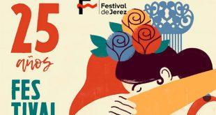festival de jerez 2021